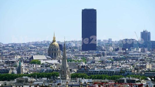 Paris Arc 290720 029