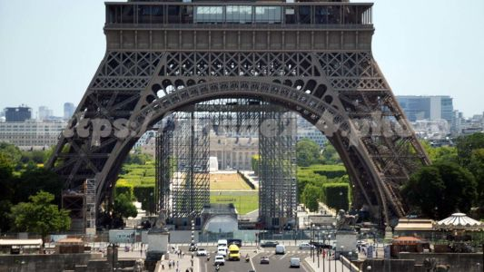 Paris Juin2020 025