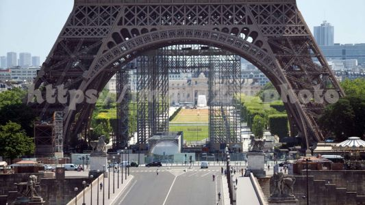 Paris Juin2020 028