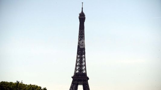 Paris Juin2020 044